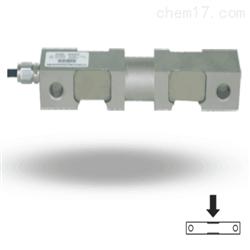 高精度称重传感器容器秤罐装秤RM-Q8