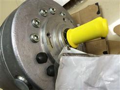 R 和 RG 型德国哈威HAWE径向柱塞泵
