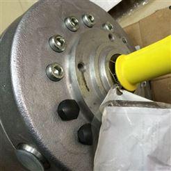 RZ 型双级泵德国哈威HAWE径向柱塞泵