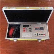 ZZ-5A直流电阻测试仪
