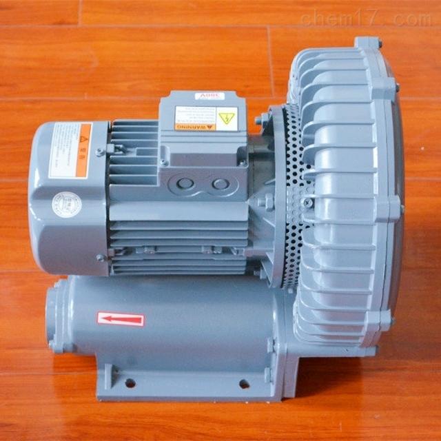 耐高温漩涡气泵