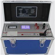 ZZC-20A直流电阻快速测试仪
