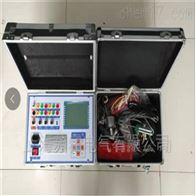 高压开关检测仪有质保