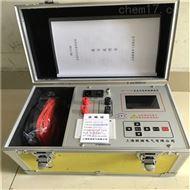 GZY-5A快速直流电阻测试仪