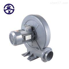 CX-5铝合金低噪音中压鼓风机
