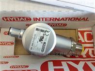 德国HYDAC压力传感器技术原理