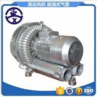 RB-94S-1发酵罐高压风机