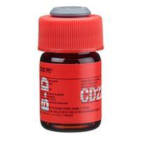BD抗体 PE小鼠抗人类CD22 现货