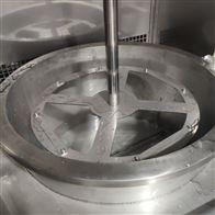 ASTD-DCXD电池洗涤试验机-锂离子电池浸泡试验