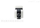36dGVCM-36dG美能达分光测色计