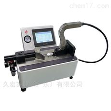 JH-SL鞋头长度测量仪