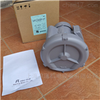 VFC300P-5T/0.51KWFUJI富士VFC300P-5T低噪音鼓风机
