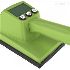 PAM系列手持式表面沾污儀