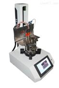 SYD-8146A全自动软化点测定仪(药典松香)