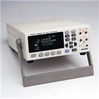 hioki 3560交流微电阻计