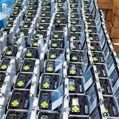气体检测仪-一氧化碳报警器全新系列