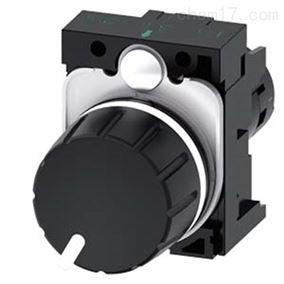 3SU1200-2PW10-1AA0电位器