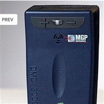 DMC3000个人剂量报警仪(芬兰mirion)