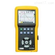 法国CA 8230电能质量分析仪