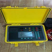 HRZBC-3变压器变比测试仪