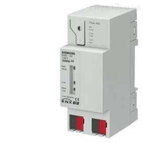 5WG1140-1AB13耦合器