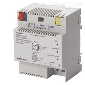 5WG1125-1AB02电源
