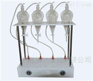 SQQ系列全自动液液萃取器