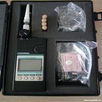 气体检测仪XP-329IIIR 量程 0-2000