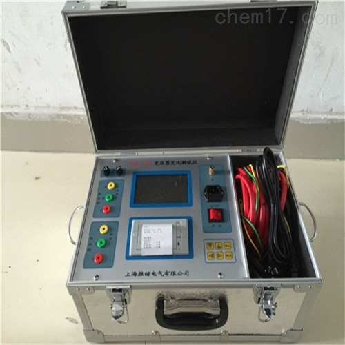 变压器变比测试仪生产厂家/二级承装