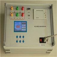 BZC-III全自动三相变比测试仪