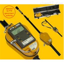 A6150AD-T手持式辐射剂量率仪(顺丰包邮)