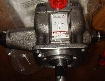 意大利ATOS阿托斯叶片泵现货特价