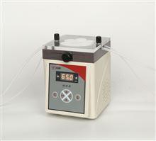 HL-2F抽液泵