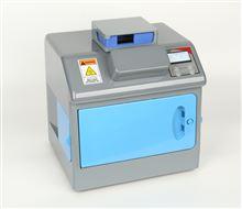 ZF-7ND暗箱式三用紫外分析仪