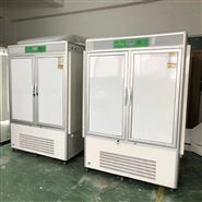 LRG-1000B人工氣候箱8000LX強光培養試驗箱