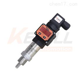 TK52T通用温度变送器