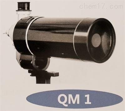 QM 1长工作距离显微镜