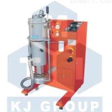MCS-17001700°C熔炼铸造炉