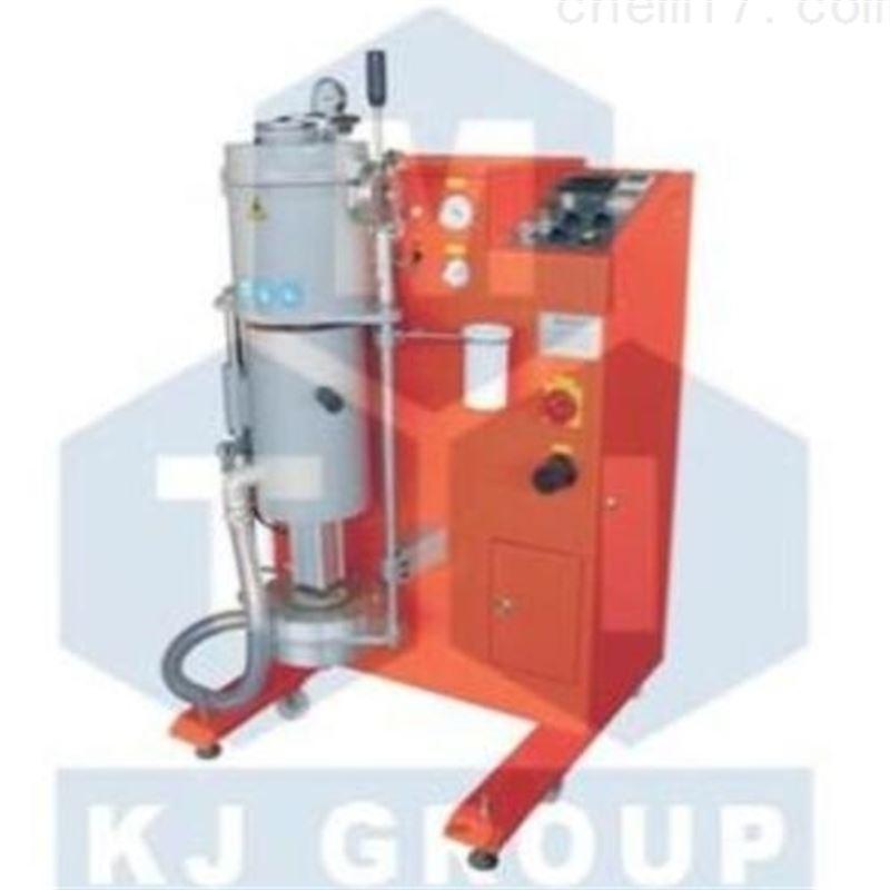 1700°C熔煉鑄造爐