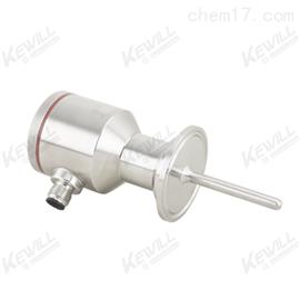 TK80T溫度變送器不銹鋼