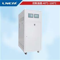 KRYP-60W新能源高低溫測試冷水機為什么要做好密封