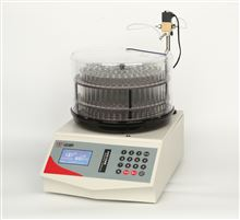 BS-100A自动部分收集器(LCD显示)