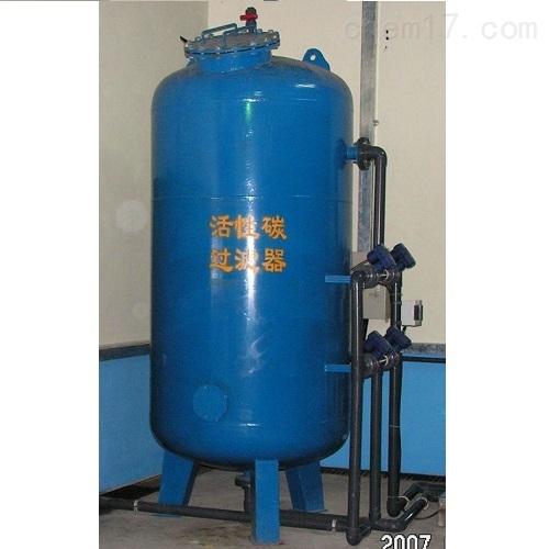 阴阳离子混床设备,混床超纯水设备