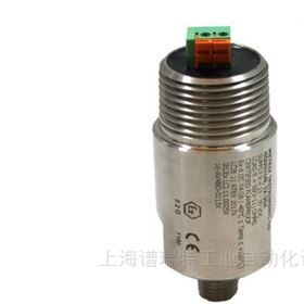 METRIX 振动变送器ST5484E上海办事处现货