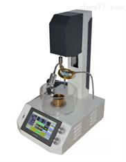 自动针入度锥入度测定仪