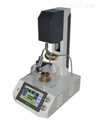 SYD-7853H自动针入度锥入度测定仪