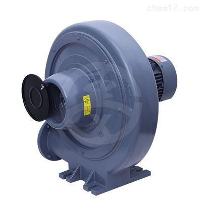 全风CX-150A透浦式中压鼓风机