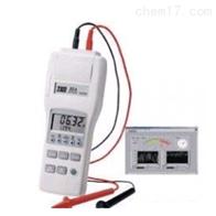 中国台湾泰仕TES-32A电池测试器