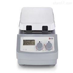 MS7-H550-Pro北京大龙实验室搅拌器