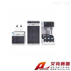 安捷伦1290 InfinityII制备型液相色谱系统